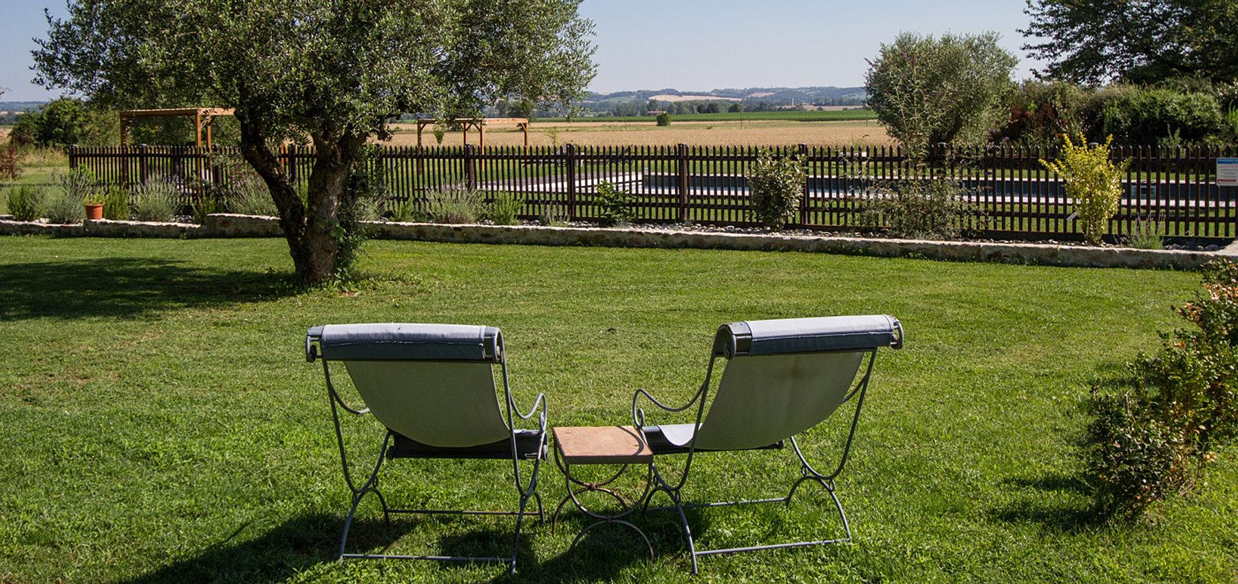 hotel spa toulouse albi et carcassonne. Black Bedroom Furniture Sets. Home Design Ideas