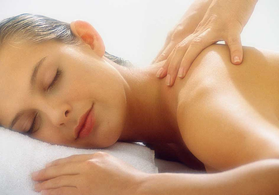 salon de massage erotique toulouse Carcassonne