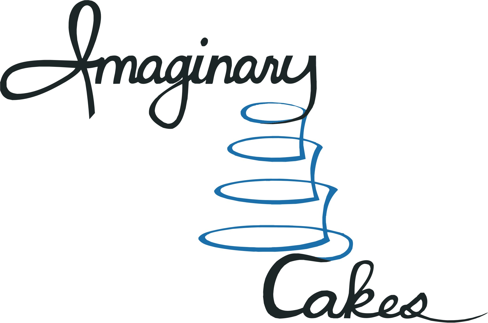 Imaginary Cakes   Bakery   Wilmington NC