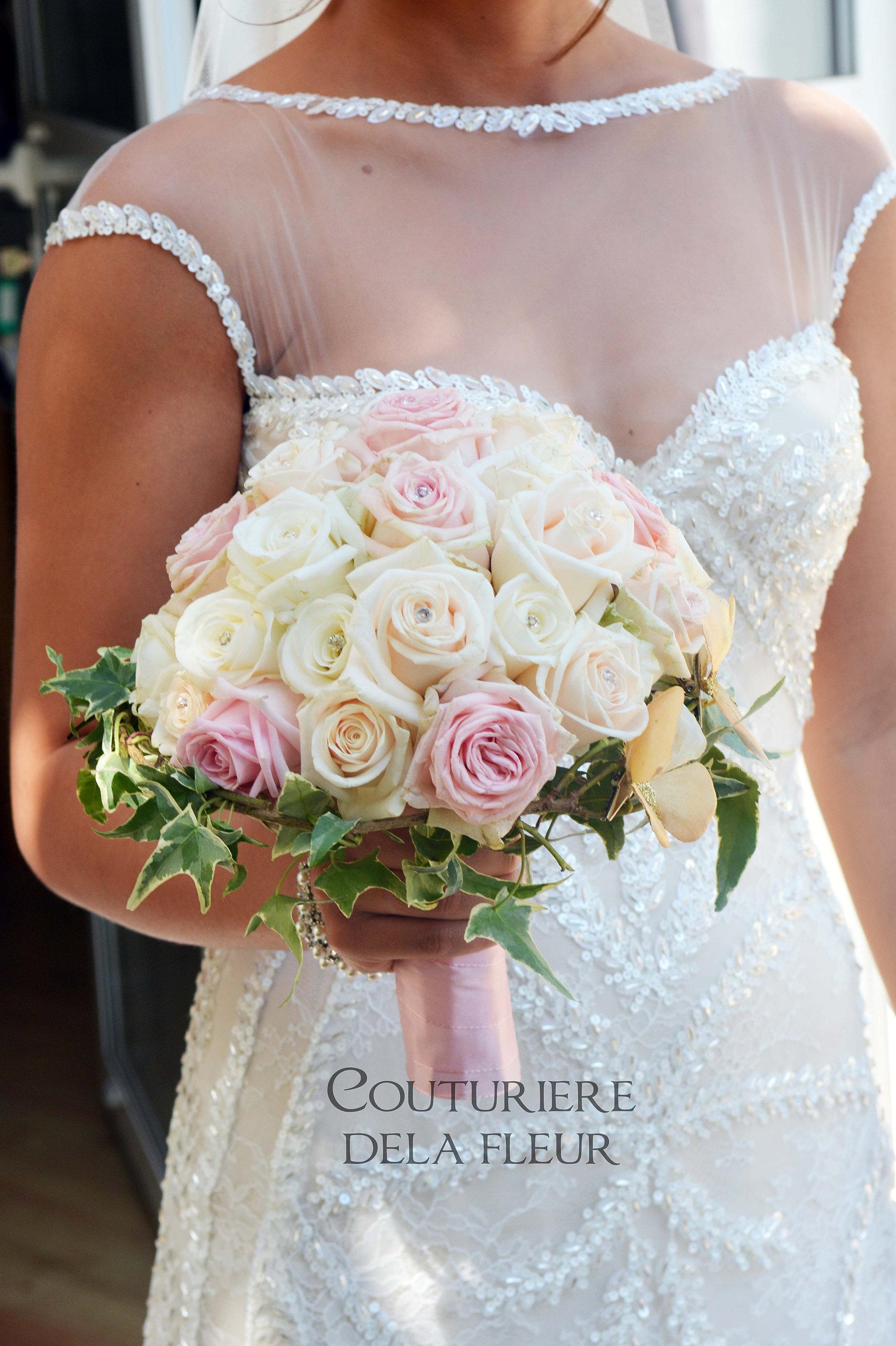 les plus beaux bouquets de mari e montpellier bouquet. Black Bedroom Furniture Sets. Home Design Ideas