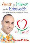 Amor y Humor en la Educación de Alonso Pulido - af5de0_6680e7f045d540d185edffdaa088dd5e.jpg_srz_104_148_75_22_0.50_1.20_0