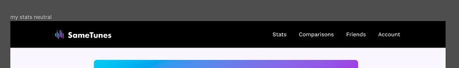 Screen Shot 2021-01-23 at 3.48.19 AM.png