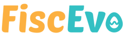 logo_final@4x.png