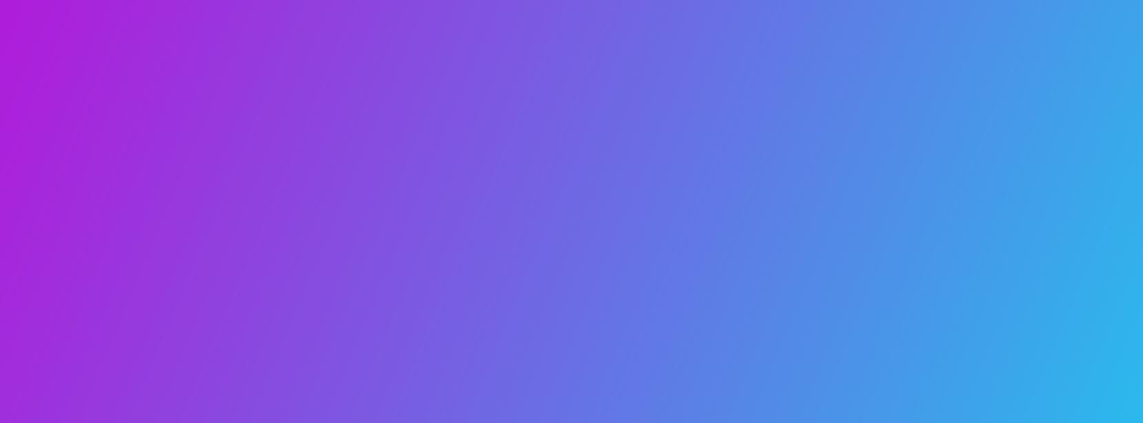 gradient@4x.png