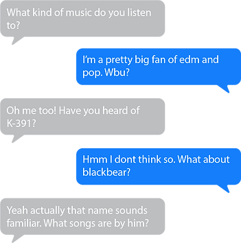 messaging@3x.png