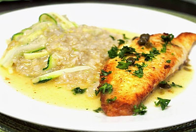 piccata chicken piccata penny de los santos sole piccata the recipe ...
