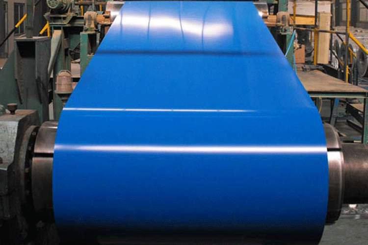 prepainted-steel-coil-60871-77900.jpg