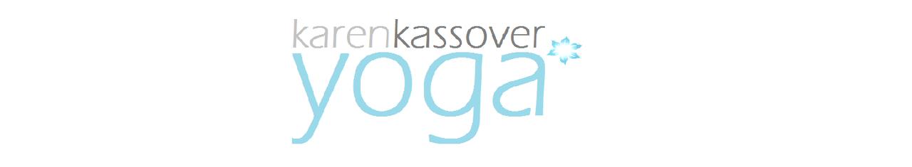 KKlogo web banner 6-21.png