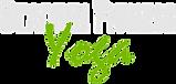 Stadium Fitness Yoga