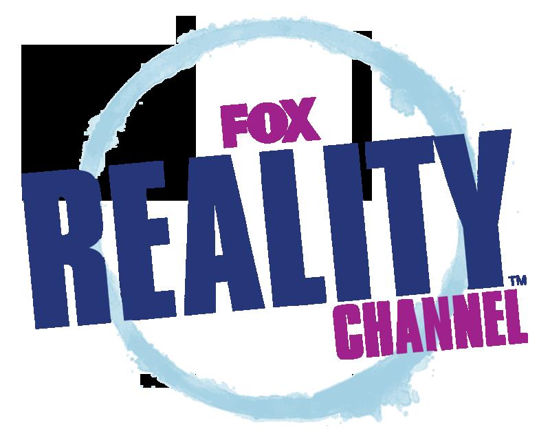 fox reality logo
