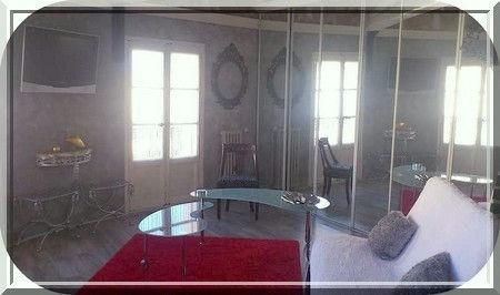 Appartement Location Vacances Montpellier Wixcom
