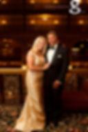H.B. & Heidi Erickson review. 50th birthday party