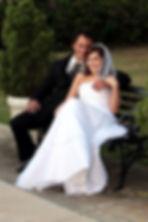 Jennifer laneevent weddings, denver colorado weddings, custom wedding, colorado wedding, clent review