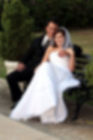 Jennifer Lane Events exceeded our expectations- Dale & Pat Peterson