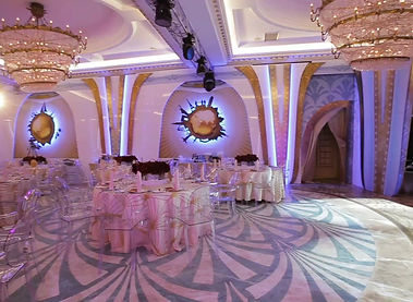 Corporate event decor, corporate events planning, international corproate event planning, Jennifer Lane Events,