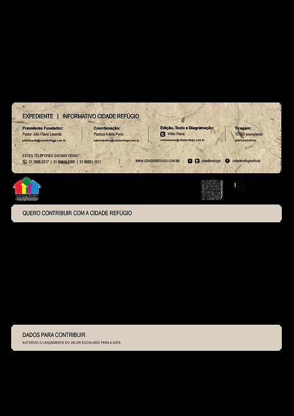 INFORMATIVO_CR_54.png