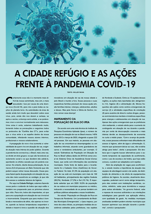 INFORMATIVO_CR2.png