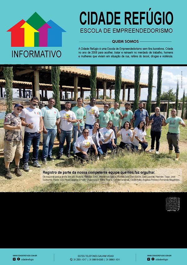 INFORMATIVO_CR.png