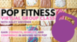 POP Fitness (1).png