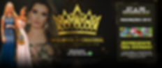 capa miss br nova 2019.jpg