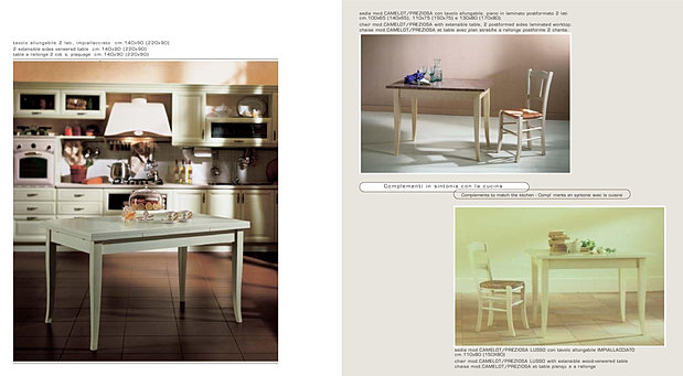 Home Style Gozo Modern Classic Furniture In Malta Gozo Preziosa
