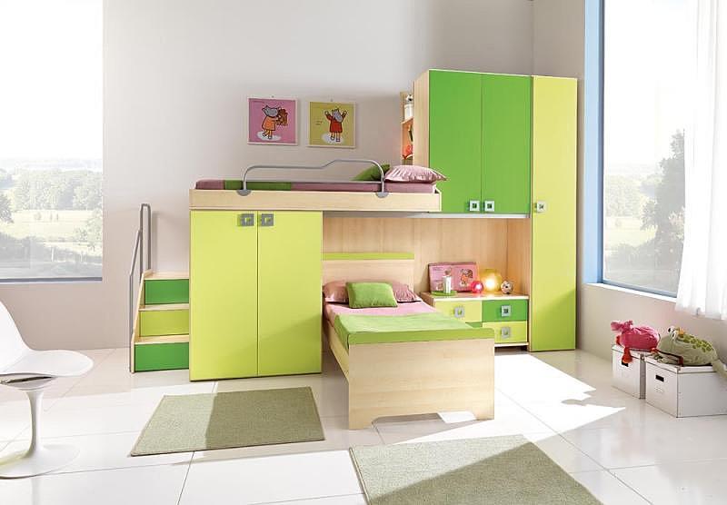Home Style Gozo Modern Classic Furniture In Malta Gozo Ra35 Kids Bedroom