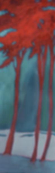 BRISE MARINE 20x60.jpg