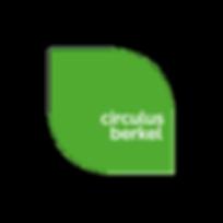 Circulus Berkel