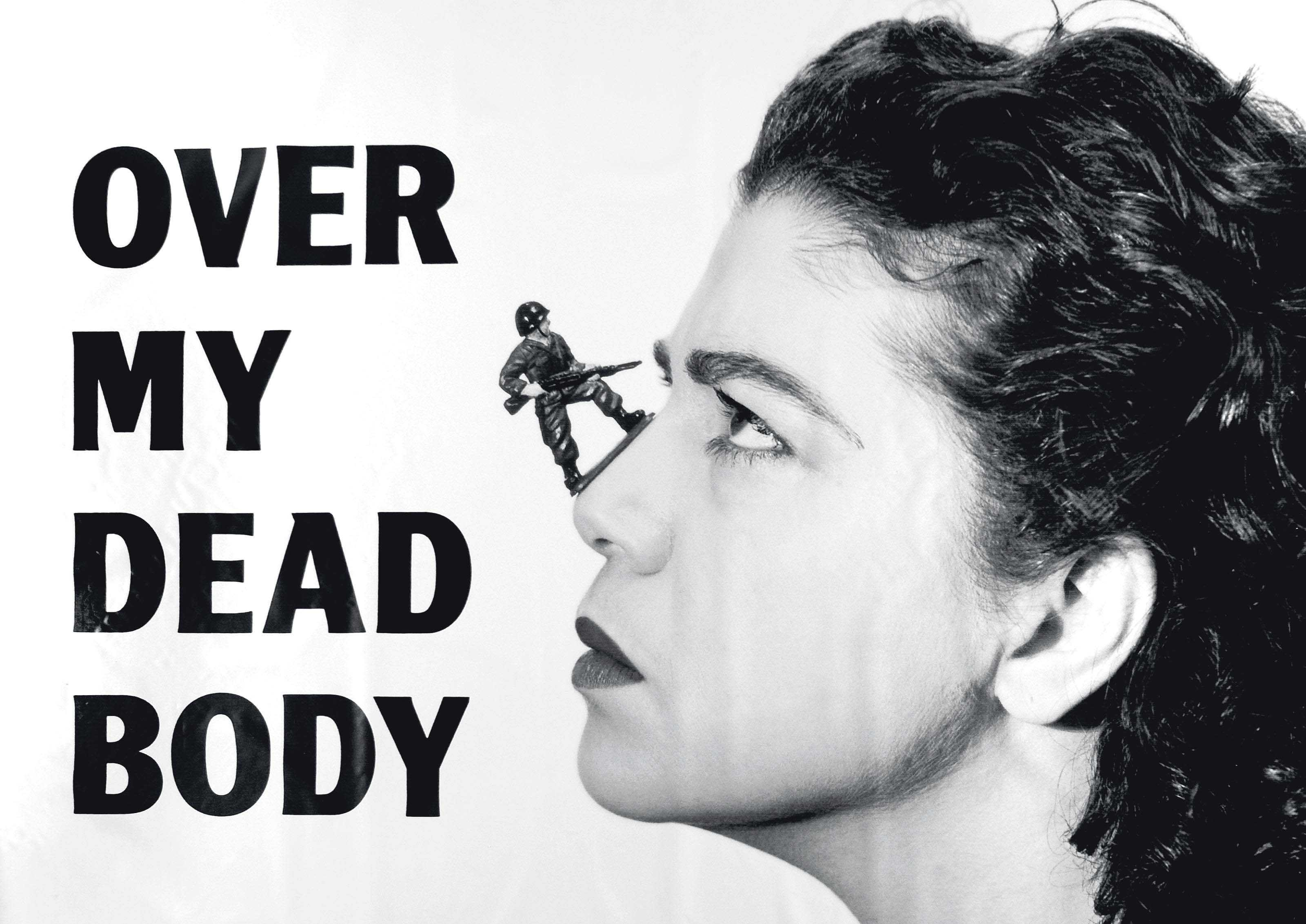 What do you know about Mona Hatoum?