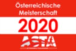 ÖM_ohne_Wappen2020.png