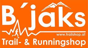 Bildergebnis für trailshop bjak logo