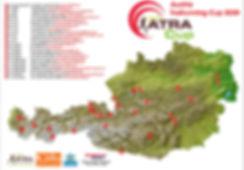 Österreich_Karte_Cup2020-01.jpg