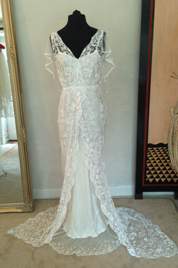 Antique Vintage Wedding Dresses London - The Best Flowers Ideas
