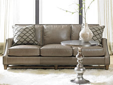 Bradington Young, Fleming Island, Green Cove Springs, sofa, chair, best furniture, dining room, bedroom, wicker, entertainment furniture, best furniture, best prices, leather, florida