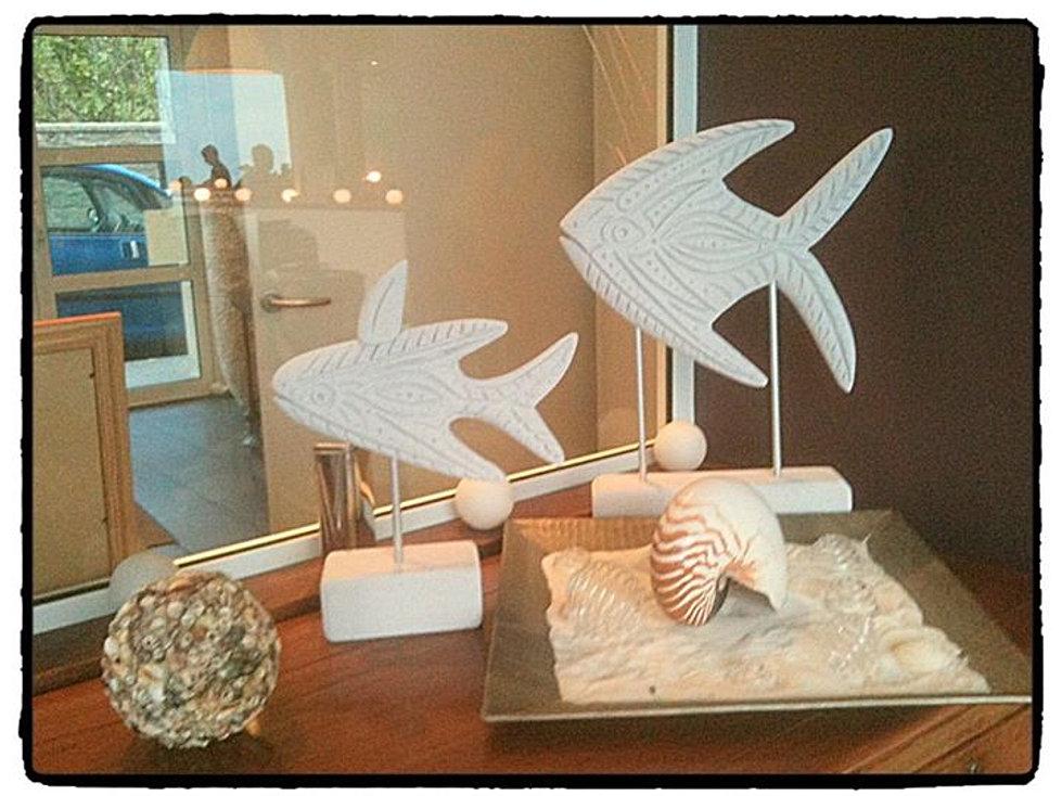 sculpture en beton cellulaire de frederic cosperec peintre sculpteur. Black Bedroom Furniture Sets. Home Design Ideas