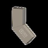Aplicação-Curva-condutor-Lateral-45.png