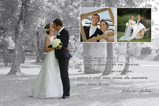 mariage carte remerciement remerciements_nadge_et_sbastien_2jpg mariage carte remerciement 02jpg - Carte De Remerciement Mariage Pas Cher