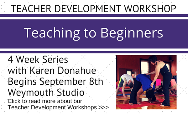 Open Doors Yoga Studios Boston And South Shore