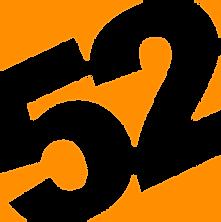 Excluziv Jantes Fifteen 52