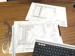 CitiWest Planning.jpg