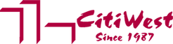 login-logo2.png
