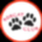 Bobcat Club SLV Elementary School.png