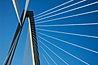 ds_bridge01