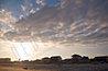 ds_beach07