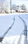 ds_snow02
