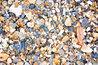 ds_beach05