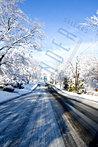 DS_snow04