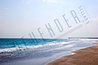 ds_beach09