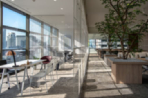 office_GAYSORN_thailand6.jpg