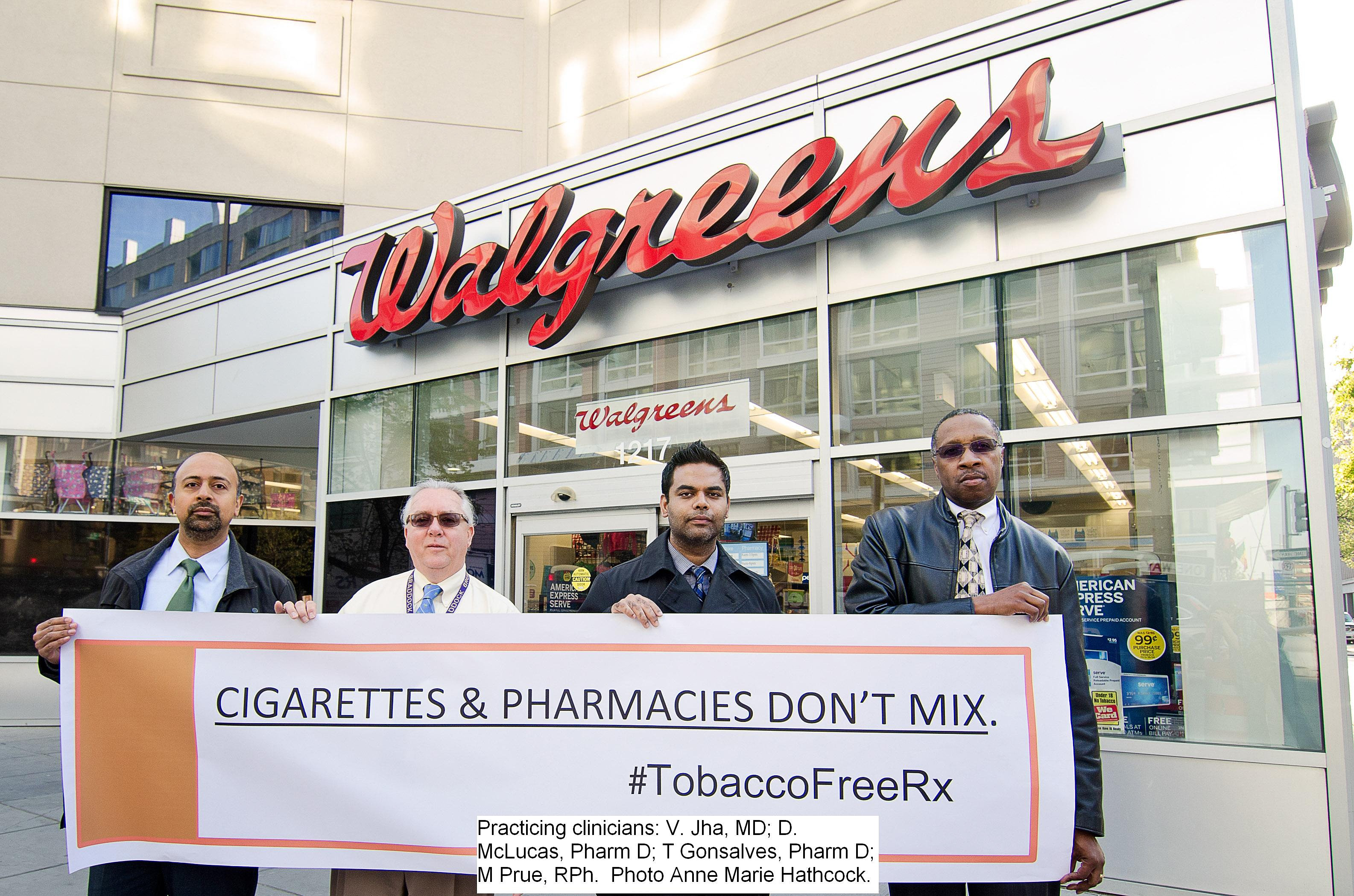 tobacco rx our goal is tobacco pharmacies tobacco rx large caption 5 22 2014 jpg